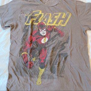 ⚡️The Flash T-Shirt